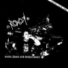"ROXOR ""Noise, Chaos And Disharmony"" 