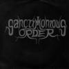 "SANCTIMONIOUS ORDER ""s/t"" [7"" EP, 1999]"