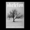 "SKELETON ""Misleader // Nowhere"" 