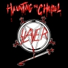 "SLAYER ""Haunting The Chapel"" [12"" EP, 1983/1984/2015]"