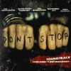 soundtrack DONT STOP [LP, 2012]