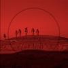 soundtrack TRASH ON MARS [double LP, 2019]