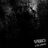 "STABBED ""In The Shadows""  [CD, 2018]"