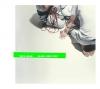 "TATA BOJS ""Kluci kde ste? MAX"" [digipack CD + DVD, 2012]"