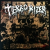 "TERRORIZER ""Darker Days Ahead"" [LP (PD), 2007]"