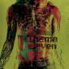 """THEMA ELEVEN """"The Great Misanthrope"""" [CD, 2007]"""