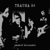 "TRAUMA 84 ""Pachuť šílenosti"" [7"" EP, 2018]"