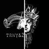 """TRNY & ŽILETKY """"s/t"""" + TRNY & ŽILETKY """"Podměstí""""  [digipack CD + CD bundle, 2017/2020]"""