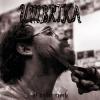 """UMBRTKA """"V dešti mech"""" [CD, 2014]"""
