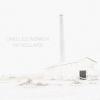 "UNKILLED WORKER ""Faithcollapse"" [CD, 2008]"