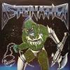 v/a DETONATION [LP, 1990]
