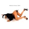 v/a OBSCENE EXTREME 2001 [CD, 2001]