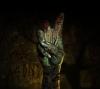 """VANESSA """"Ave Agony"""" [digipack CD, 2009]"""