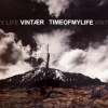 "TIME OF MY LIFE ""s/t"" 