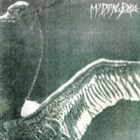 """MY DYING BRIDE """"Turn Loose The Swans"""" [double LP, 1993/2010]"""