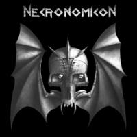 "NECRONOMICON ""s/t"" [LP, 1986/2018]"