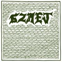 "SZMEJ ""s/t"" [7"" EP, 2021]"