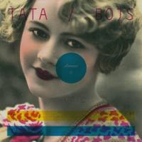 "TATA / BOJS ""Strana A"" [10"" SP, 2014]"