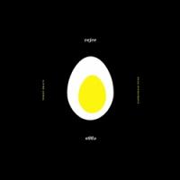 "TOMÁŠ BRAUN / OLGA STEHLÍKOVÁ ""Vejce"" / ""Eggs"" [LP, 2017]"