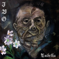 "UMBRTKA ""IVO"" [CD, 2010]"