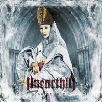 """UNEARTHLY """"Flagellum Dei"""" [LP, 2013]"""