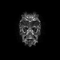"""UNNA """"Nezapomnění"""" [LP, 2016]"""