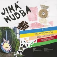 v/a JINÁ HUDBA – Czech Experimental And Progressive Compilation [double LP, 2020]