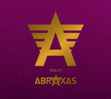 v/a TRIBUTE ABRAXAS [double CD, 2014]