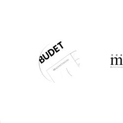 """MADEBYTHEFIRE """"Budet"""" [LP, 2013]"""