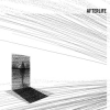 """AFTERLIFE """"s/t"""" [12"""" EP, 2017]"""