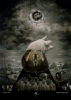 "ASMODEUS ""Past na Davida Kleinera"" [plakát / poster, 2014]"