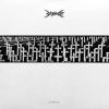 "BAJONET ""Sirota"" [LP (černý vinyl), 2017]"