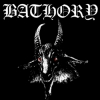 "BATHORY ""Bathory"" [LP, 1984]"