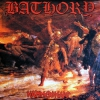 "BATHORY ""Hammerheart"" [double LP, 1990]"