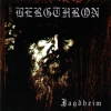 "BERGTHRON ""Jagdheim"" [mini CD, 2001]"