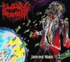 """BLOODY REDEMPTION """"Infected Minds"""" [digipack CD, 2017]"""