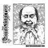"""BOMBANGREPP """"Maktmissbrukande Svin"""" [7"""" EP, 2016]"""