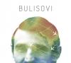"BULISOVI ""Hommage á Jiří Bulis"" [digipack CD, 2015]"