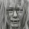 BURGR / ŠTRPKA [LP, 2021]