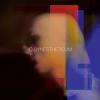 "C ""Synestheticum"" [LP + MP3, 2018]"