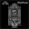CALM THE FIRE | THE DEAD GOATS [split LP, 2017]
