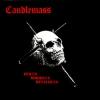 """CANDLEMASS """"Epicus Doomicus Metallicus"""" [LP, 1986/2010]"""