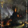"CELTIC FROST ""Into The Pandemonium"" [CD, 1987]"
