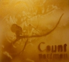 "COUNT PORTMON ""s/t"" [digipack CD, 2014]"