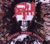 "DEATH ""Individual Thought Patterns"" [double CD, 1993/2017]"