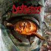 "DESTRUCTION ""Day Of Reckoning"" [CD, 2011]"