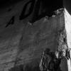 "DEVEROVA CHYBA ""Mrtvy noty / Dead Notes"" | DUPEK ""I´m Just The Big F*****"" [split 7"" EP, 2009]"