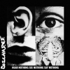 """DISCHARGE """"Hear Nothing See Nothing Say Nothing"""" [LP, 1982/2018]"""