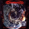 "DISSENTER ""Bloodlust & Blasphemy"" [CD, 2000]"