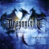 "DRAGONLORD ""Rapture"" [CD, 2001]"